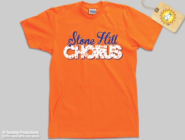 school-chorus-1460575844-thumb-jpg