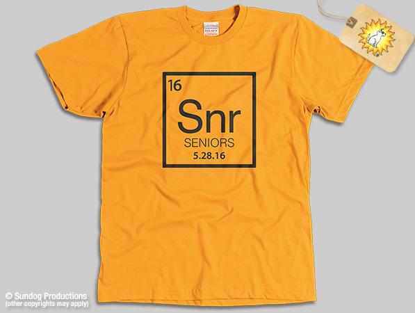 school-senior-shirt-1460568248-thumb-jpg