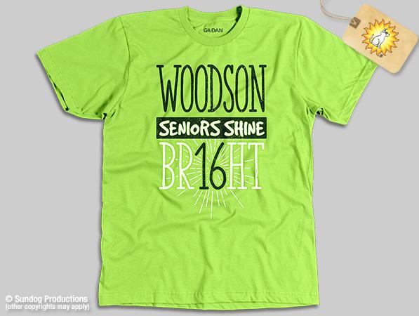 school-senior-shirt-1460662910-thumb-jpg