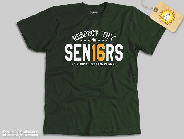 school-senior-shirt-1460662983-thumb-jpg