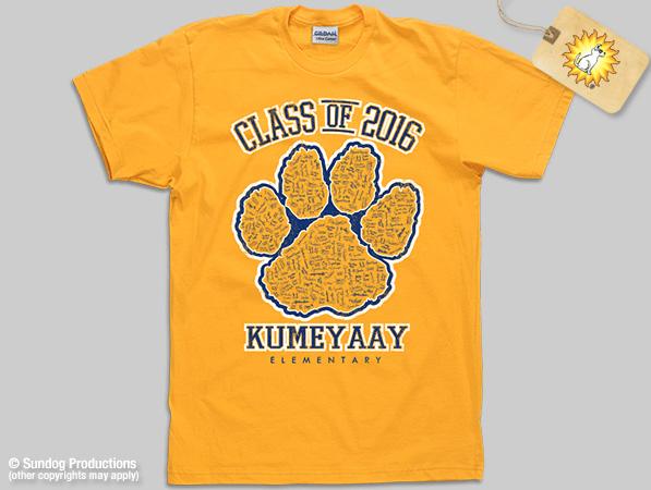 school-signature-shirt-1460568085-thumb-jpg