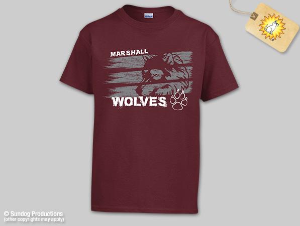 school-wolves-1460555384-thumb-jpg