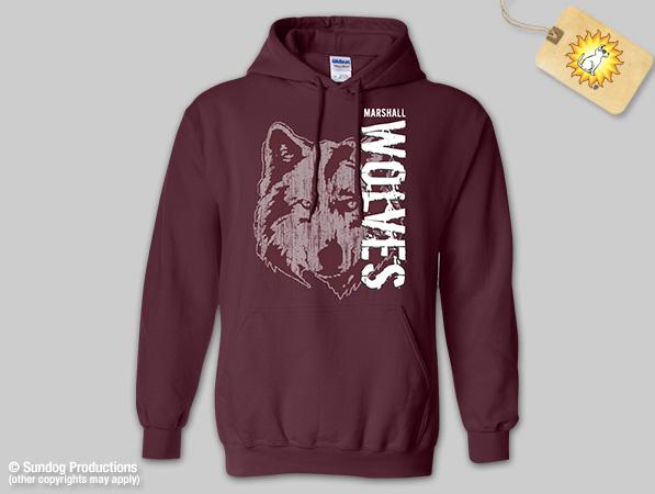 school-wolves-hoodie-1460555043-thumb-jpg