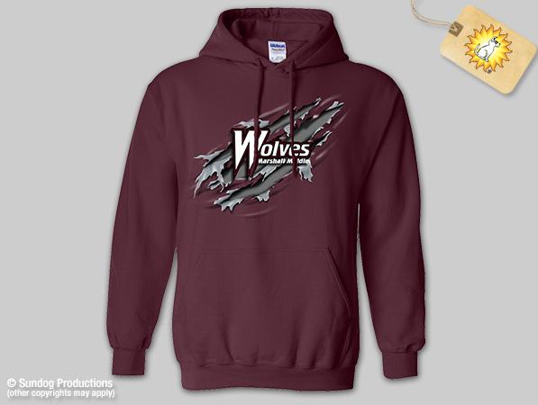 school-wolves-hoodie-1460555288-thumb-jpg