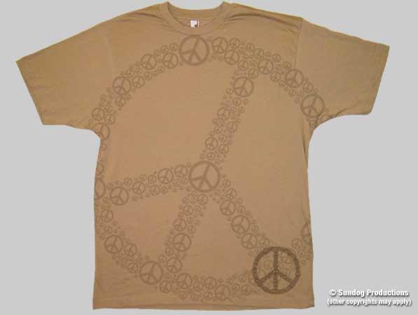 sd222vh-lots-of-peace-1361288321-thumb-jpg