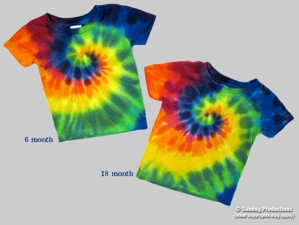 sdiswrb-infant-rainbow-swirl-1361281099-thumb-jpg