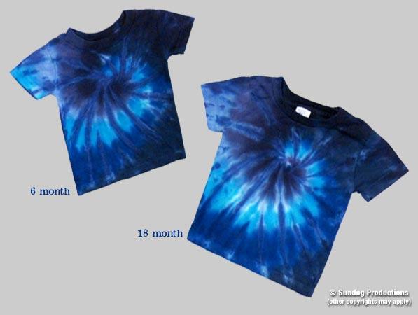 sdiswtw-infant-twilight-swirl-1361281125-thumb-jpg
