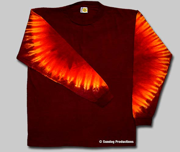 sdlslru-gem-sleeves-ruby-1361283566-thumb-jpg