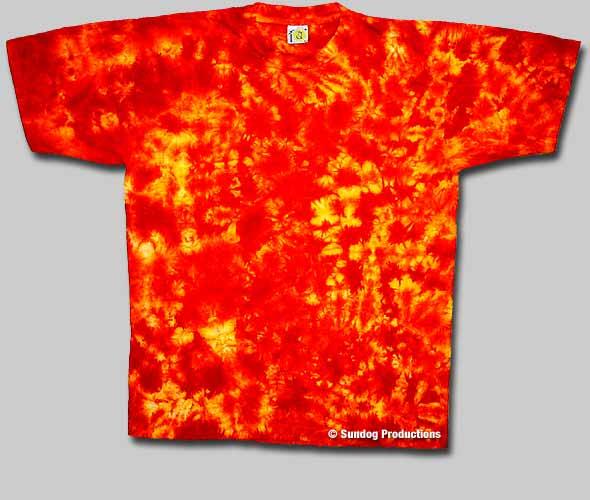 sdsckph-phoenix-1361284202-thumb-jpg