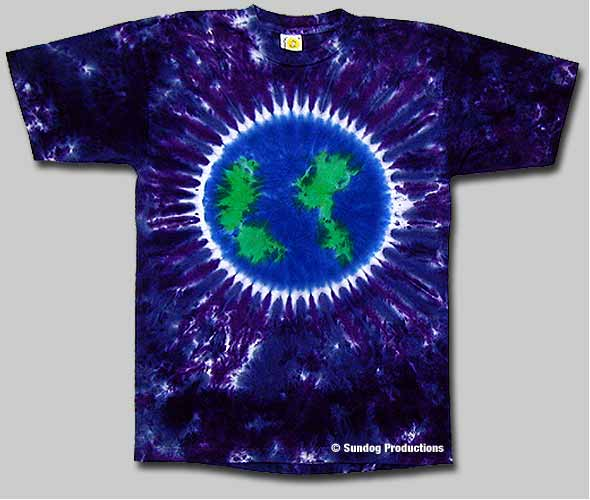 sdserbp-earth-blue-purple-1361282283-thumb-jpg