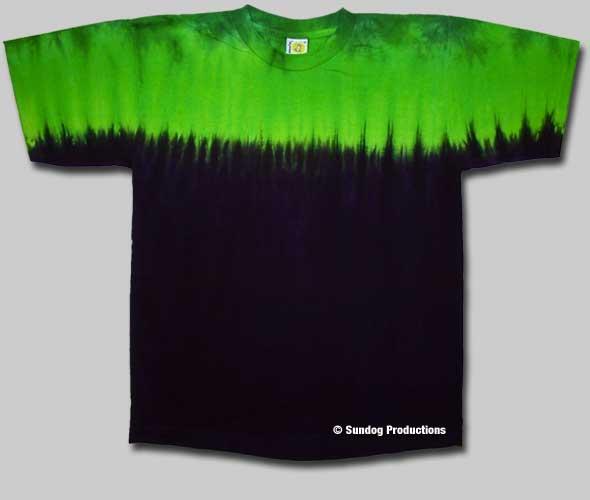 sdsgmem-emerald-gem-top-1361283648-thumb-jpg