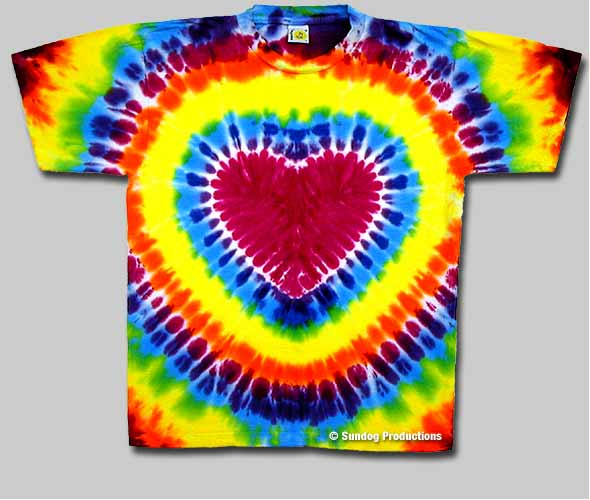 sdshtrb-rainbow-heart-1361282608-thumb-jpg