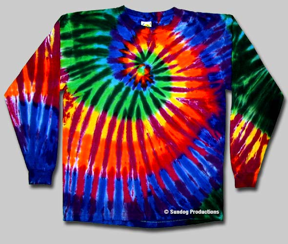 sdslwer-extreme-rainbow-long-sleeve-1361282006-thumb-jpg