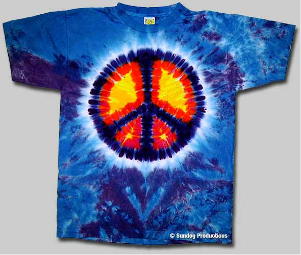sdsperb-rainbow-peace-sign-1361282633-thumb-jpg