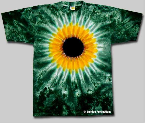 sdssfgn-green-sunflower-1361283305-thumb-jpg