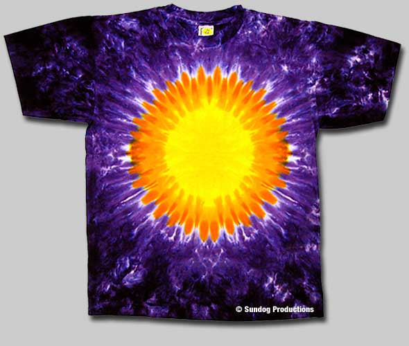 sdssnpr-purple-sun-1361283332-thumb-jpg