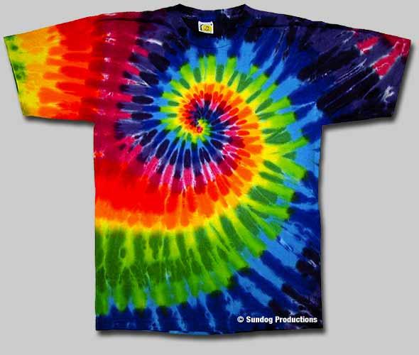sdsswrb-rainbow-1361281450-thumb-jpg