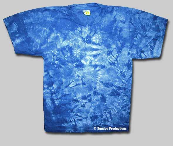 sdsvcbl-blue-crinkle-1361284423-thumb-jpg
