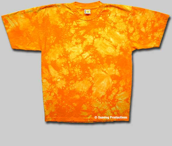 sdsvcgd-gold-crinkle-1361284457-thumb-jpg