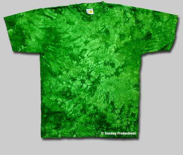 sdsvcgn-green-crinkle-1361284486-thumb-jpg