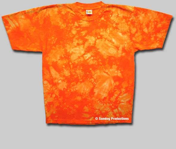 sdsvcor-orange-crinkle-1361284545-thumb-jpg