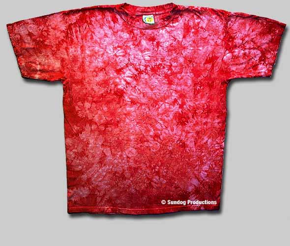 sdsvcrd-red-crinkle-1361284657-thumb-jpg