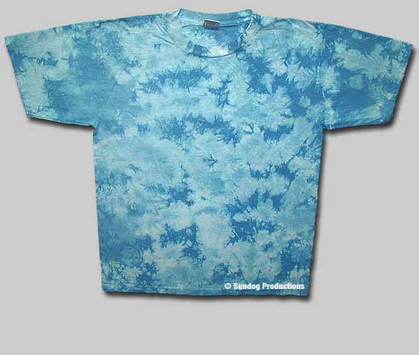 sdsvctq-turquoise-crinkle-1361284704-thumb-jpg
