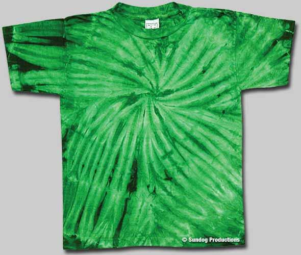 sdsvsgn-green-sports-swirl-1361283853-thumb-jpg