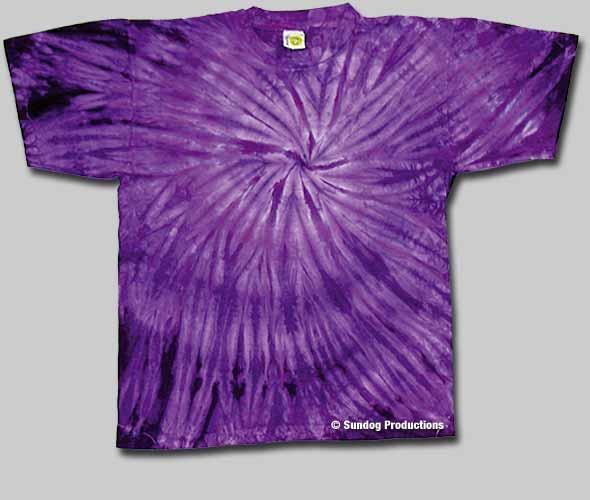 sdsvspr-purple-sports-swirl-1361283984-thumb-jpg