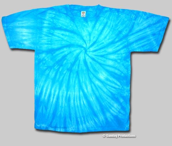 sdsvstq-turquoise-sports-swirl-1361284098-thumb-jpg