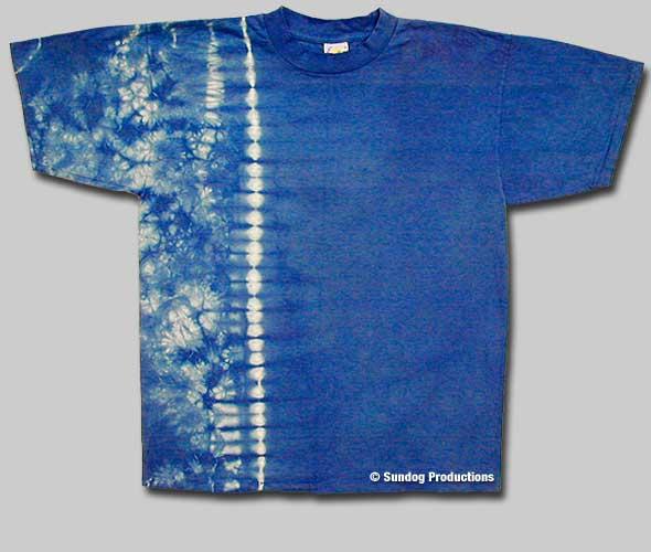 sdsxvbl-blue-vertical-x-ray-1361284774-thumb-jpg