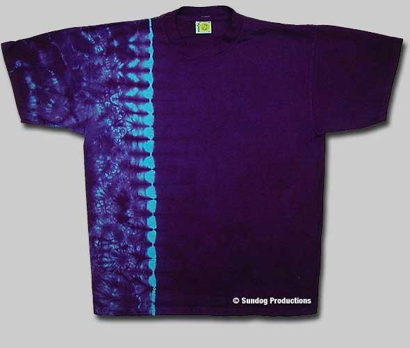 sdsxvep-premium-electric-purple-x-ray-1361284824-thumb-jpg