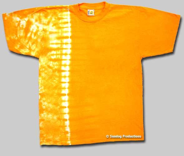 sdsxvgd-gold-vertical-x-ray-1361284896-thumb-jpg