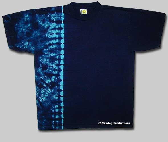sdsxvtb-premium-true-blue-x-ray-1361285072-thumb-jpg