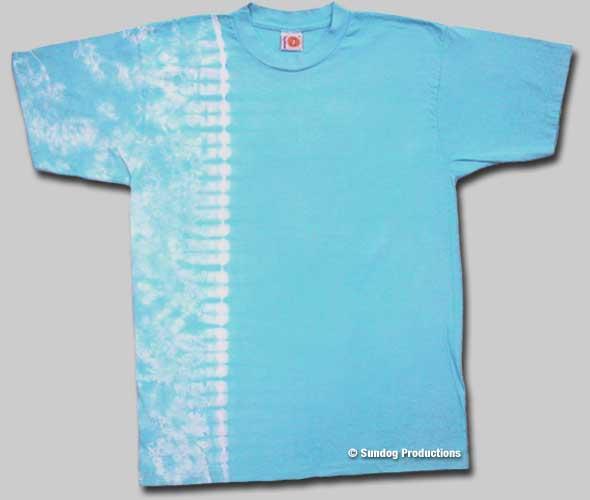 sdsxvtq-turquoise-vertical-x-ray-1361285096-thumb-jpg