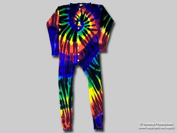 sduswex-extreme-rainbow-union-suit-1361374766-thumb-jpg