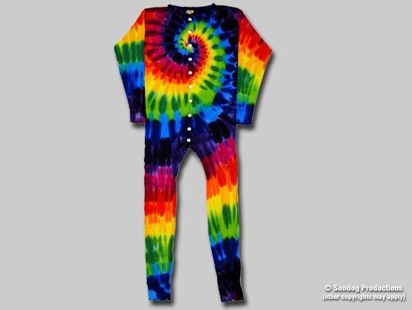 sduswrb-rainbow-union-suit-1361374788-thumb-jpg