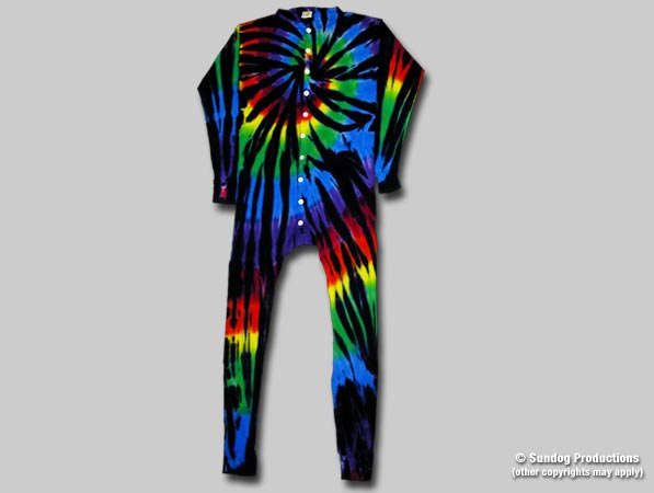 sduswsg-stained-glass-union-suit-1361374811-thumb-jpg