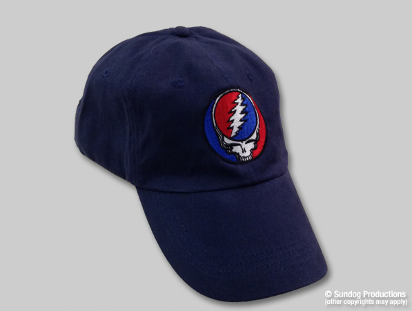 steal-your-face-navy-baseball-cap-1404144749-thumb-jpg