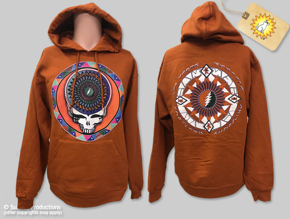 steal-your-feathers-hoodie-1511883851-thumb-jpg
