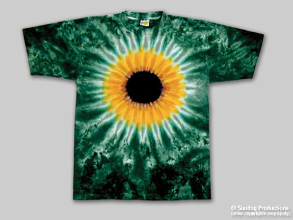sunflower-1406041414-thumb-jpg