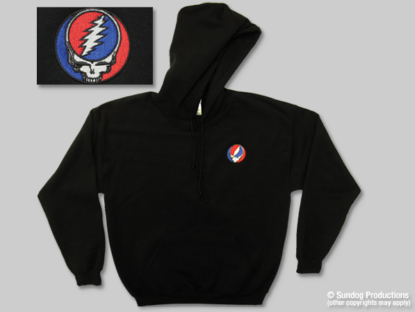 syf-embroidered-hoodie-1403542859-thumb-jpg