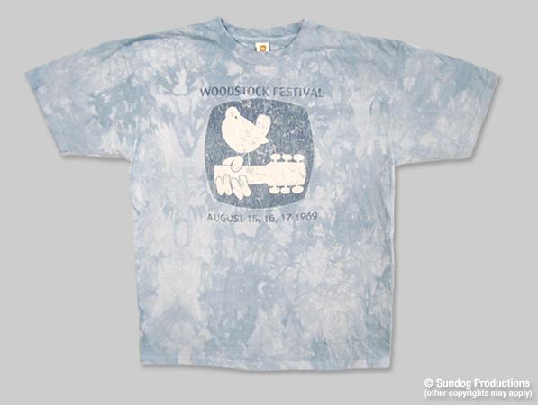 vintage-dove-1403637772-thumb-jpg