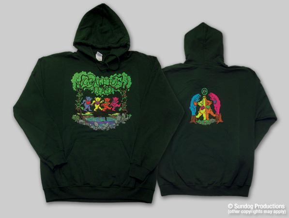 wood-bears-hoodie-1405958960-thumb-jpg
