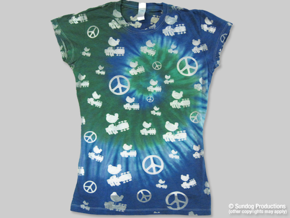 woodstock-burnout-blue-1404740666-thumb-jpg