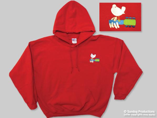 woodstock-dove-hoodie-1403638631-thumb-jpg